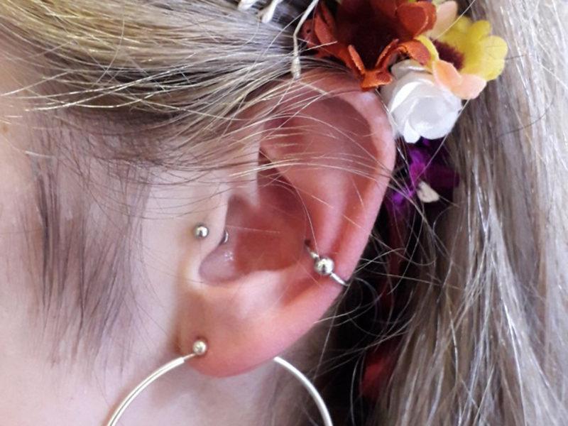 Piercing 03