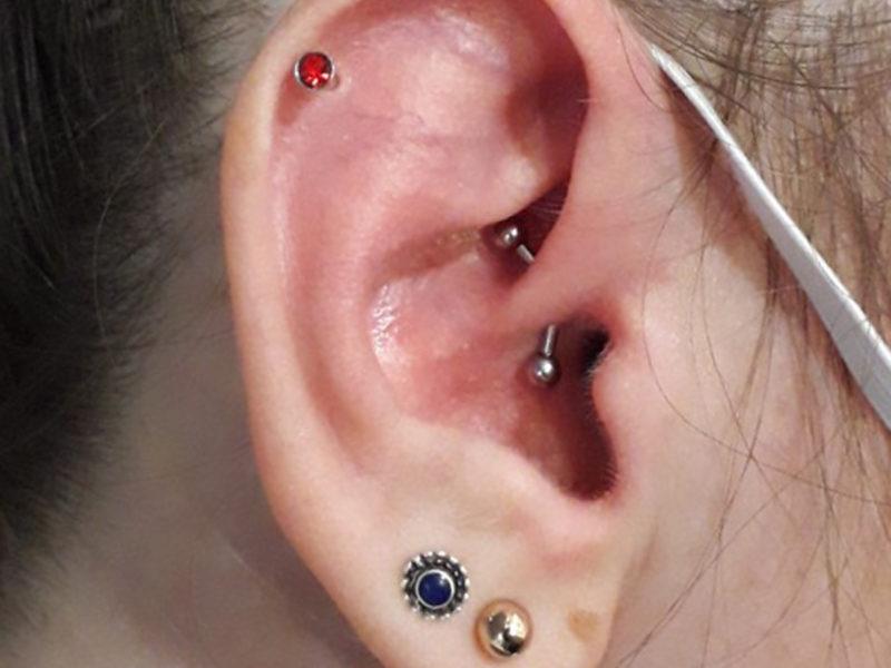 Piercing 05