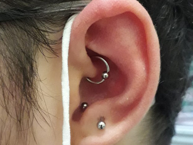 Piercing 06