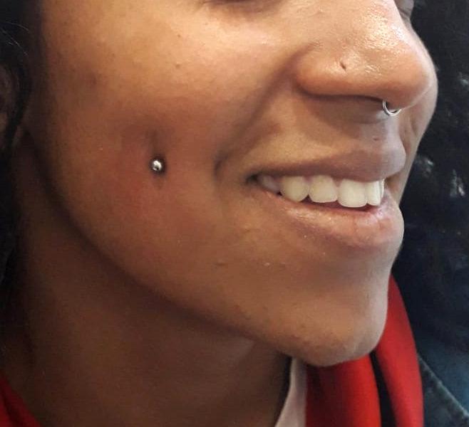 Piercing 04